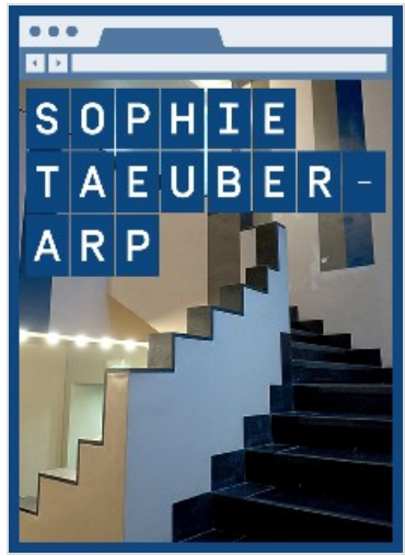 canope_taeuber-arp.png