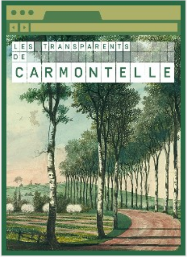 carmontelle.png
