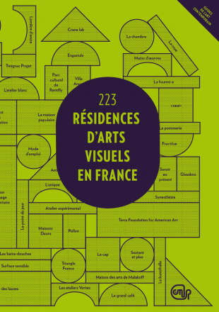 149350_223_residences_couverture600px.png