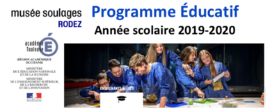 musee_soulages_programme_educatif_2019-2020.png