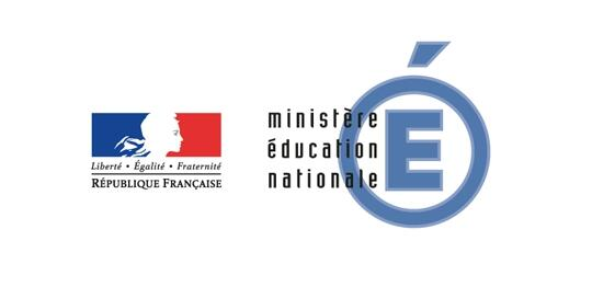 logo-ministere-education-nationale.jpg