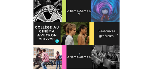 college-cinema-aveyron-535.png