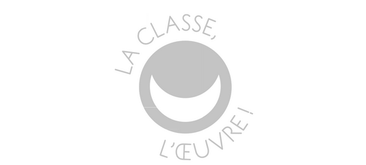 logo_classe_loeuvre_535.png