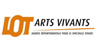 Lot arts vivants