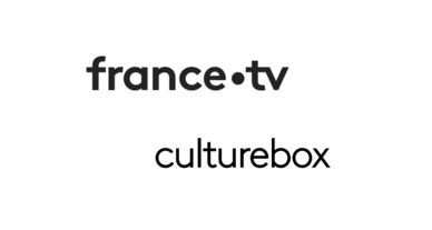 France.tv - CultureBox