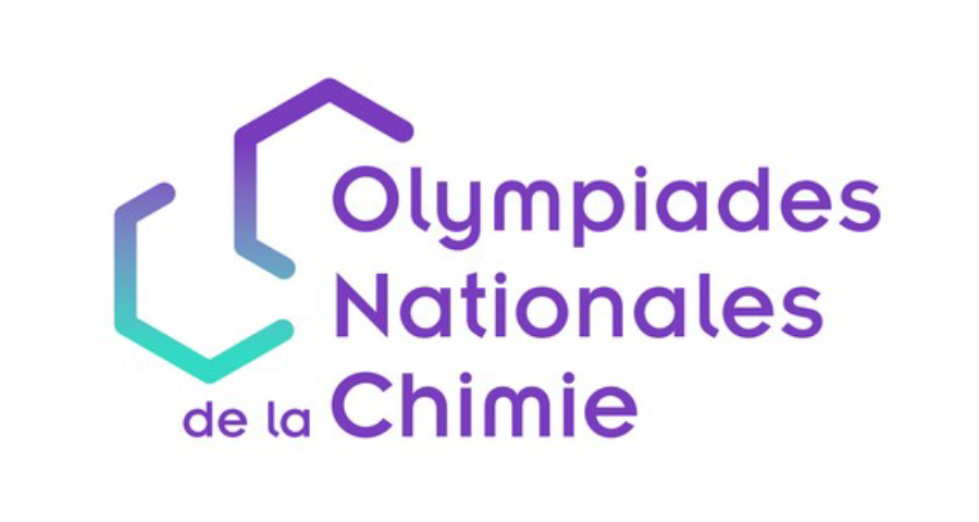 Olympiades Nationales de Chimie