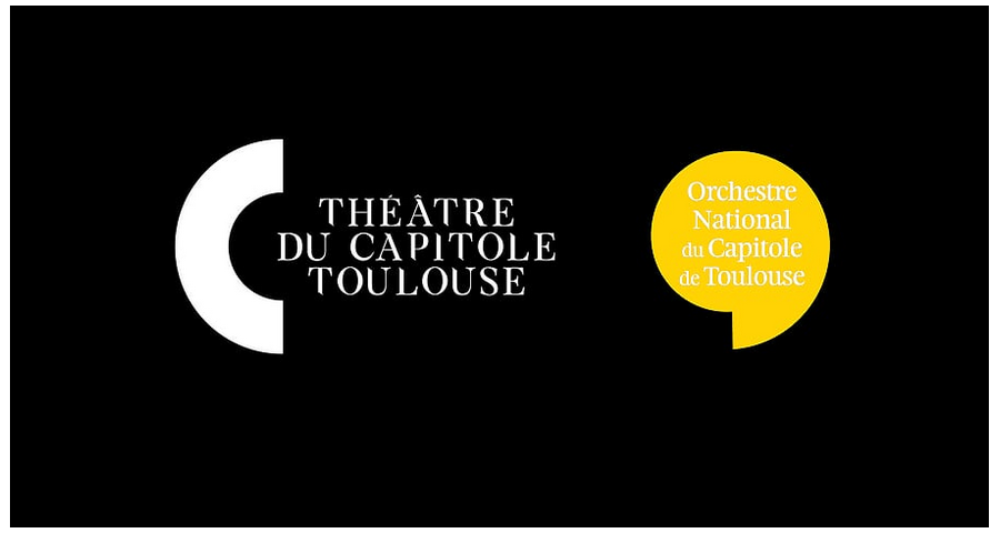 TheatreDuCapitole - ONCT