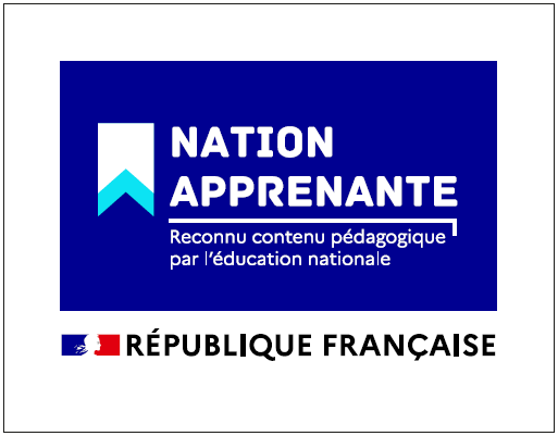 nation_apprenante_v1_1258969.png