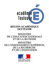 2018_logo_academie_toulouse.png
