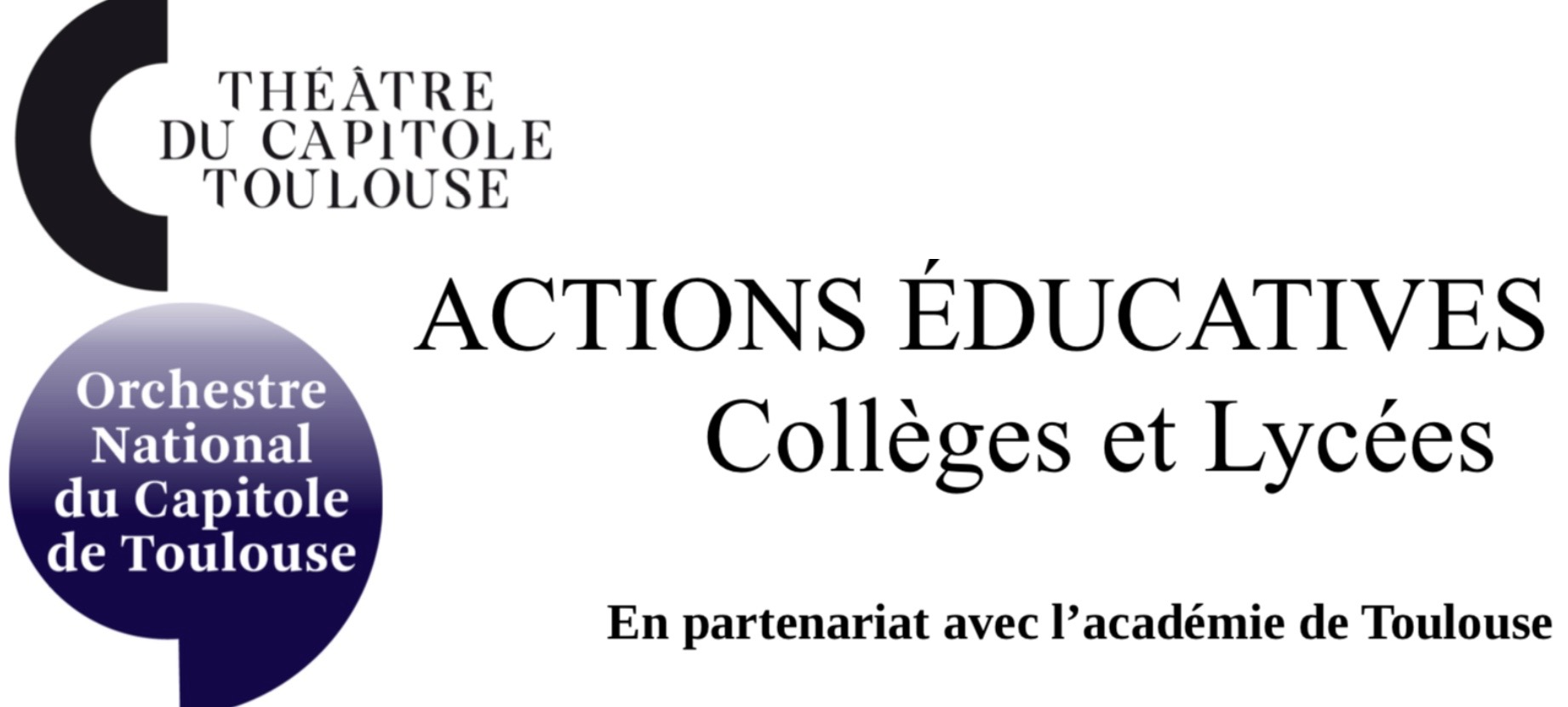 actions_educatives_capitole.jpeg