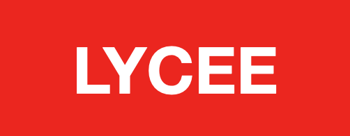 lycee_logo.png