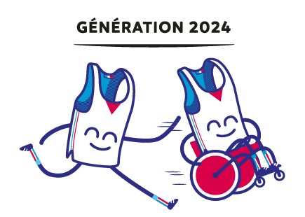 generation2024_435x310.png