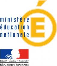 ministere-education-nationale.jpg