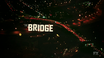 The_Bridge_Title_card.png