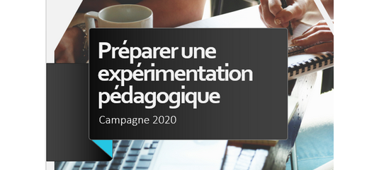osons-experimentation2020-535.png