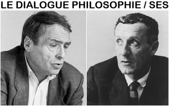 bourdieu-mp.png
