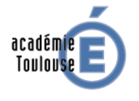 academie_toulouse.png