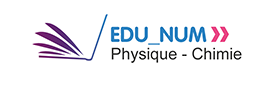 logo_edu_num_physique-chimie_web.png