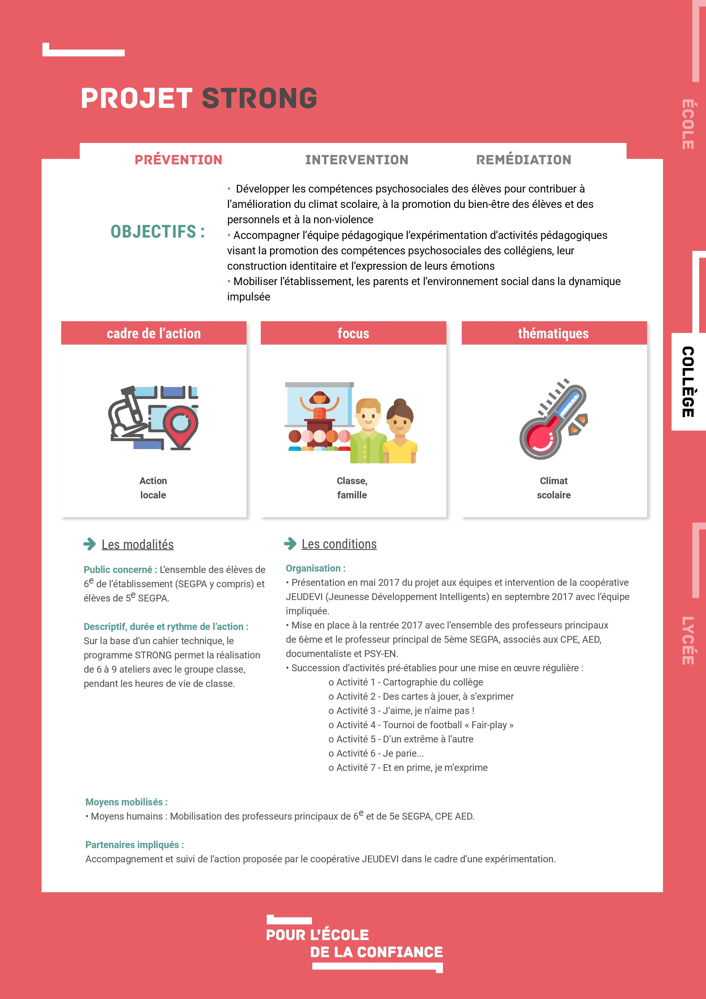 fiche-projet-strong-page-001.jpg